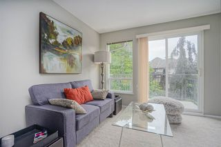 """Photo 2: 360 1100 E 29TH Street in North Vancouver: Lynn Valley Condo for sale in """"HIGHGATE"""" : MLS®# R2386902"""