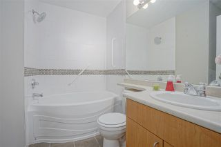 """Photo 9: 360 1100 E 29TH Street in North Vancouver: Lynn Valley Condo for sale in """"HIGHGATE"""" : MLS®# R2386902"""