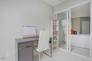 """Photo 11: 360 1100 E 29TH Street in North Vancouver: Lynn Valley Condo for sale in """"HIGHGATE"""" : MLS®# R2386902"""