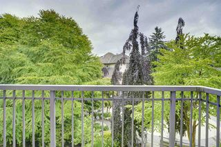 "Photo 15: 360 1100 E 29TH Street in North Vancouver: Lynn Valley Condo for sale in ""HIGHGATE"" : MLS®# R2386902"