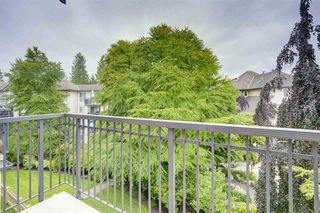 "Photo 14: 360 1100 E 29TH Street in North Vancouver: Lynn Valley Condo for sale in ""HIGHGATE"" : MLS®# R2386902"