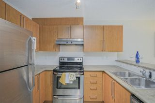 """Photo 6: 360 1100 E 29TH Street in North Vancouver: Lynn Valley Condo for sale in """"HIGHGATE"""" : MLS®# R2386902"""