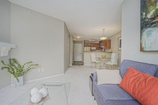 """Photo 5: 360 1100 E 29TH Street in North Vancouver: Lynn Valley Condo for sale in """"HIGHGATE"""" : MLS®# R2386902"""