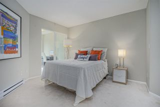 """Photo 3: 360 1100 E 29TH Street in North Vancouver: Lynn Valley Condo for sale in """"HIGHGATE"""" : MLS®# R2386902"""