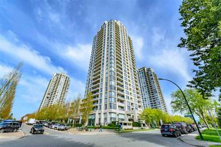 "Photo 17: 2303 7063 HALL Avenue in Burnaby: Highgate Condo for sale in ""EMERSON"" (Burnaby South)  : MLS®# R2387391"