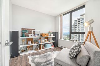 "Photo 3: 2303 7063 HALL Avenue in Burnaby: Highgate Condo for sale in ""EMERSON"" (Burnaby South)  : MLS®# R2387391"
