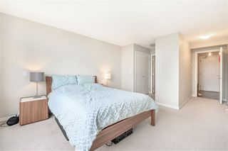 "Photo 14: 2303 7063 HALL Avenue in Burnaby: Highgate Condo for sale in ""EMERSON"" (Burnaby South)  : MLS®# R2387391"