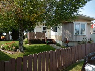 Main Photo: 2438 Lakeview Bay in Edmonton: Zone 59 Mobile for sale : MLS®# E4168288