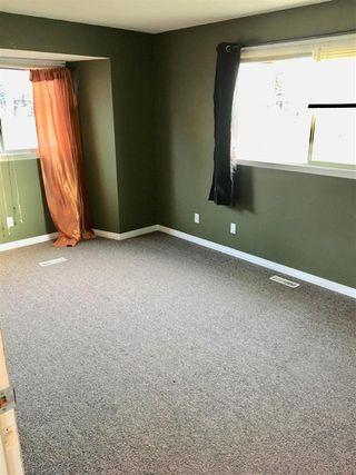 Photo 9: 2 Fairchild Drive: St. Albert House for sale : MLS®# E4168476