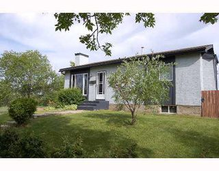 Photo 2: 2 Fairchild Drive: St. Albert House for sale : MLS®# E4168476