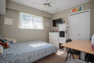 Photo 12: 426 FAIRWAY Drive in North Vancouver: Dollarton House for sale : MLS®# R2403915