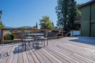 Photo 17: 426 FAIRWAY Drive in North Vancouver: Dollarton House for sale : MLS®# R2403915