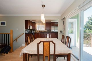 Photo 10: 426 FAIRWAY Drive in North Vancouver: Dollarton House for sale : MLS®# R2403915