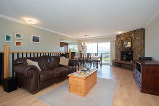 Photo 8: 426 FAIRWAY Drive in North Vancouver: Dollarton House for sale : MLS®# R2403915