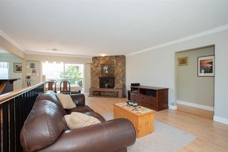 Photo 9: 426 FAIRWAY Drive in North Vancouver: Dollarton House for sale : MLS®# R2403915