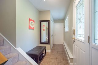 Photo 15: 426 FAIRWAY Drive in North Vancouver: Dollarton House for sale : MLS®# R2403915