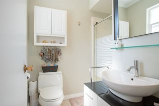 Photo 13: 426 FAIRWAY Drive in North Vancouver: Dollarton House for sale : MLS®# R2403915