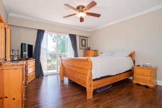 Photo 11: 426 FAIRWAY Drive in North Vancouver: Dollarton House for sale : MLS®# R2403915