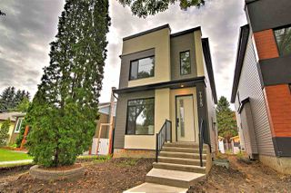 Main Photo: 7725 83 Avenue in Edmonton: Zone 18 House for sale : MLS®# E4178567