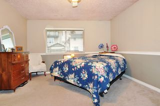 Photo 8: 1817 HARBOUR Street in Port Coquitlam: Citadel PQ House for sale : MLS®# R2424620