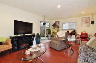 Photo 13: 1817 HARBOUR Street in Port Coquitlam: Citadel PQ House for sale : MLS®# R2424620