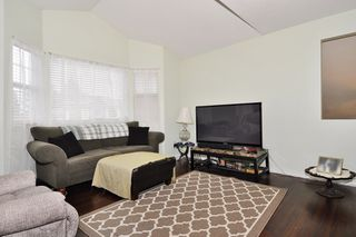Photo 2: 1817 HARBOUR Street in Port Coquitlam: Citadel PQ House for sale : MLS®# R2424620