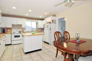 Photo 4: 1817 HARBOUR Street in Port Coquitlam: Citadel PQ House for sale : MLS®# R2424620