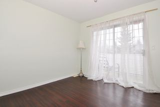 Photo 3: 1817 HARBOUR Street in Port Coquitlam: Citadel PQ House for sale : MLS®# R2424620