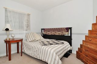Photo 10: 1817 HARBOUR Street in Port Coquitlam: Citadel PQ House for sale : MLS®# R2424620