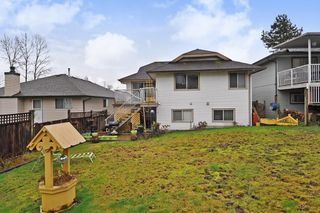 Photo 21: 1817 HARBOUR Street in Port Coquitlam: Citadel PQ House for sale : MLS®# R2424620