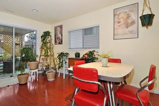 Photo 14: 1817 HARBOUR Street in Port Coquitlam: Citadel PQ House for sale : MLS®# R2424620
