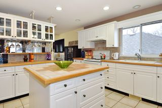 Photo 5: 1817 HARBOUR Street in Port Coquitlam: Citadel PQ House for sale : MLS®# R2424620