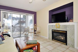 Photo 6: 1817 HARBOUR Street in Port Coquitlam: Citadel PQ House for sale : MLS®# R2424620
