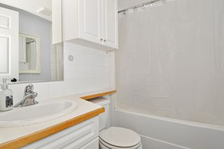 Photo 18: 1817 HARBOUR Street in Port Coquitlam: Citadel PQ House for sale : MLS®# R2424620