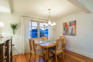 Photo 16: 3060 SPRINGFIELD Drive in Richmond: Steveston North House for sale : MLS®# R2427515