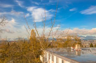 "Photo 20: 312 13490 HILTON Road in Surrey: Bolivar Heights Condo for sale in ""HILTON VIEW MANOR"" (North Surrey)  : MLS®# R2437547"