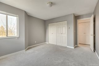 "Photo 17: 312 13490 HILTON Road in Surrey: Bolivar Heights Condo for sale in ""HILTON VIEW MANOR"" (North Surrey)  : MLS®# R2437547"