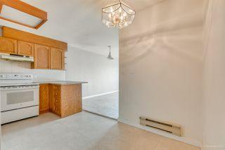"Photo 3: 312 13490 HILTON Road in Surrey: Bolivar Heights Condo for sale in ""HILTON VIEW MANOR"" (North Surrey)  : MLS®# R2437547"