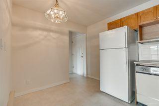"Photo 5: 312 13490 HILTON Road in Surrey: Bolivar Heights Condo for sale in ""HILTON VIEW MANOR"" (North Surrey)  : MLS®# R2437547"