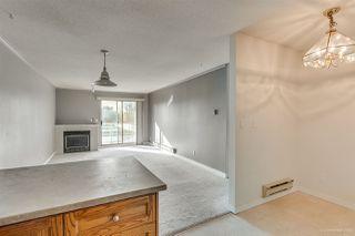 "Photo 9: 312 13490 HILTON Road in Surrey: Bolivar Heights Condo for sale in ""HILTON VIEW MANOR"" (North Surrey)  : MLS®# R2437547"