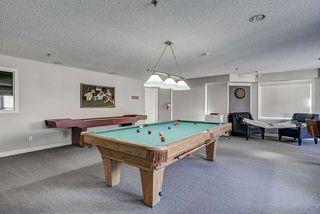 Photo 28: 315 9535 176 Street NW in Edmonton: Zone 20 Condo for sale : MLS®# E4191386