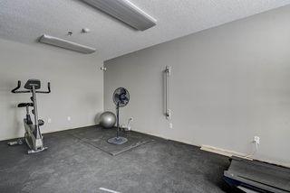 Photo 27: 315 9535 176 Street NW in Edmonton: Zone 20 Condo for sale : MLS®# E4191386