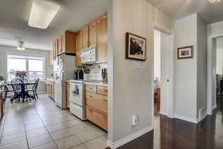 Photo 17: 315 9535 176 Street NW in Edmonton: Zone 20 Condo for sale : MLS®# E4191386