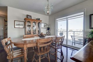 Photo 8: 315 9535 176 Street NW in Edmonton: Zone 20 Condo for sale : MLS®# E4191386