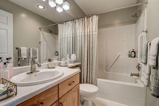 Photo 23: 315 9535 176 Street NW in Edmonton: Zone 20 Condo for sale : MLS®# E4191386