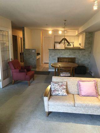 "Photo 4: 223 5780 TRAIL Avenue in Sechelt: Sechelt District Condo for sale in ""Northwind @ The Bluff"" (Sunshine Coast)  : MLS®# R2446390"
