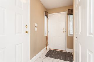 "Photo 35: 146 14154 103 Avenue in Surrey: Whalley Townhouse for sale in ""Tiffany Springs"" (North Surrey)  : MLS®# R2447003"