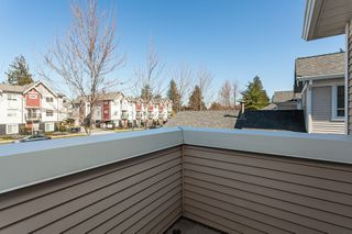 "Photo 30: 146 14154 103 Avenue in Surrey: Whalley Townhouse for sale in ""Tiffany Springs"" (North Surrey)  : MLS®# R2447003"