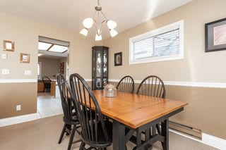 "Photo 12: 146 14154 103 Avenue in Surrey: Whalley Townhouse for sale in ""Tiffany Springs"" (North Surrey)  : MLS®# R2447003"