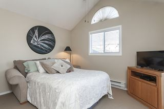 "Photo 28: 146 14154 103 Avenue in Surrey: Whalley Townhouse for sale in ""Tiffany Springs"" (North Surrey)  : MLS®# R2447003"